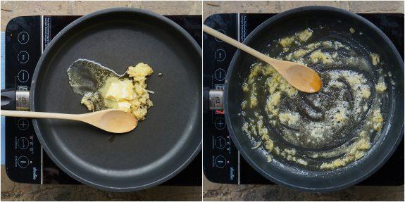 pasta-zubereitung-1