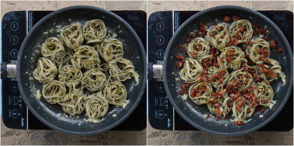 pasta-zubereitung-2