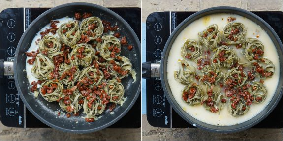 pasta-zubereitung-3