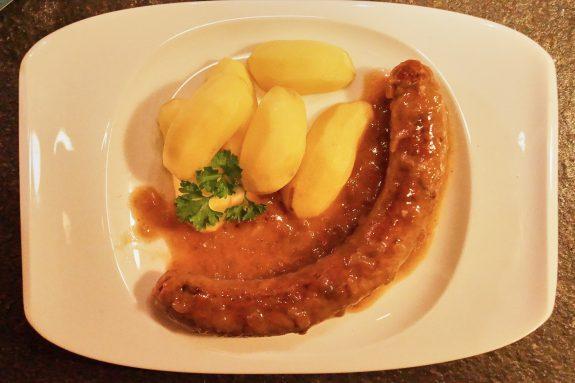 bratwurst_1